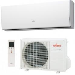 Кондиционер Fujitsu ASYG14LUCA/AOYG14LUC Slide Inverter