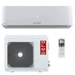 Кондиционер OLMO OSH-24FRH Edge Inverter
