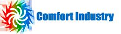 Comfort Industry